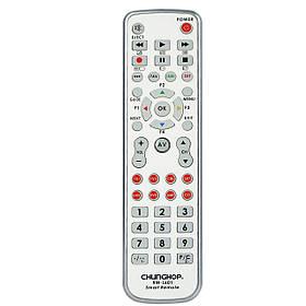 CHUNGHOP L601 Универсальный учебный телевизор Дистанционное Управление Комбинация для телевизора Коробка DVD-плеер-1TopShop