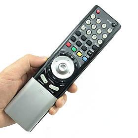 ТВ Дистанционное Управление RC-I02 RC-I02-OB для телевизора SANYO PRIMA Xoceco LCD-1TopShop
