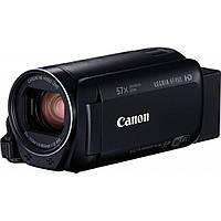 Canon Legria HF R88 Black, фото 1