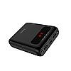PowerBank Hoco B20 - 10000 mAh Mige Black