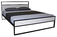 Кровать односпальная Астра Софт TM Melbi