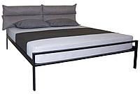 Кровать односпальная Бланка 01 TM Lavito