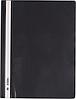 Скоросшиватель Buromax пластиковый А4, BM.3311