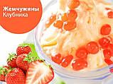 Шарики с соком Клубника PearlTea 3.2кг, фото 2