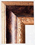 Зеркало напольное с опорой 1900х600, фото 5