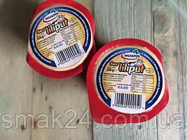Сыр Liliput Mlekpol Лилипут 350г, Польша