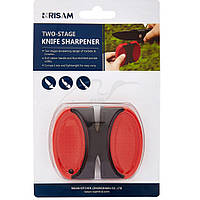 Точилка Risam Pocket Sharpener RO031 (RO031), фото 1