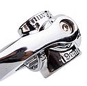 Универсальный гаечный ключ 48 в 1 Universal Wrench, фото 2