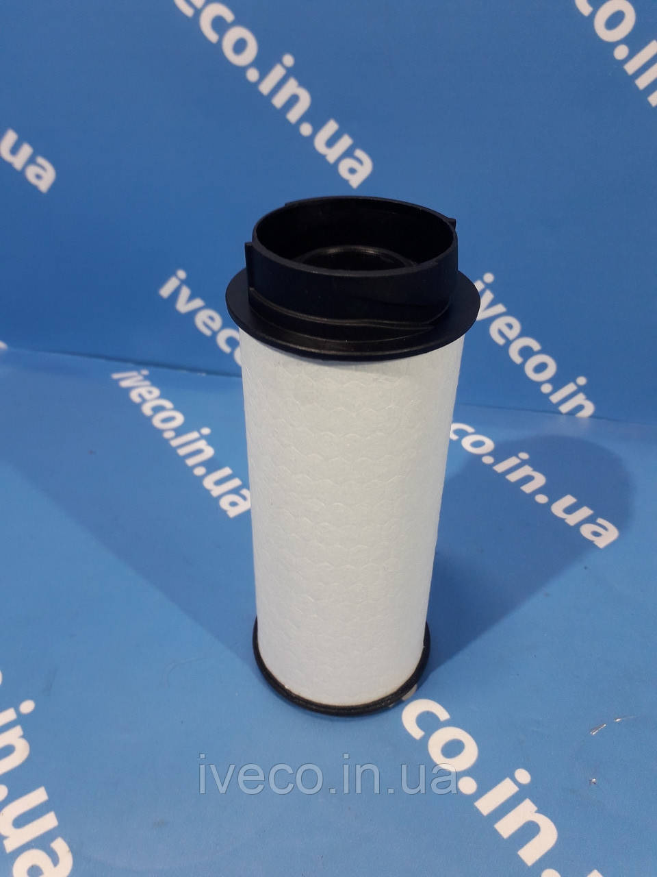 Фильтр топливный IVECO DAILY 500054702 500086009 5801354114