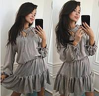 Платье красивое женское xc/s/m/l размеры