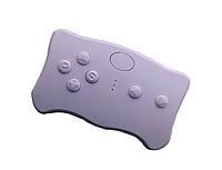 Пульт управления детского электромобиля Wellye белый 2.4GHz