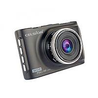 Видеорегистратор Celsior DVR CS-1806S