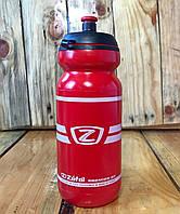 Фляга Zefal Premier 600 мл цвета