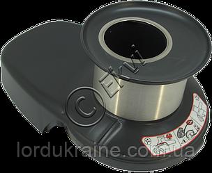 Загрузочный лоток 39909 для соковыжималки J80 Robot Coupe