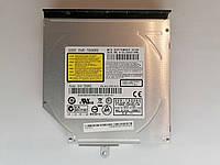 Б/У Оптический привод для ноутбука DVR-TD08RS