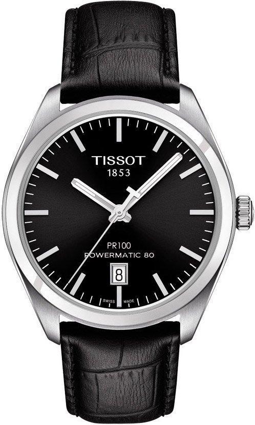 Tissot T101.407.16.051.00