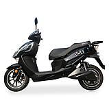 Электрический скутер FADA UNLi, фото 2