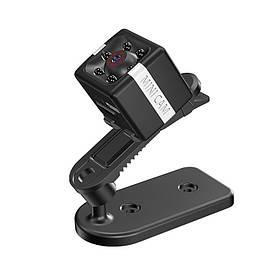 FX02 1920 X 1080P Авто Спорт камера Ночное видение -1TopShop