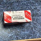Задні гальмівний. колодки LC120 TOYOTA 04466-60060, фото 3