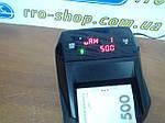 Автоматический детектор валют PRO Moniron Dec Multi 2 Black. Ремонт. Сервис.