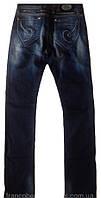 Женские джинсы омат