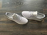 Кросівки чоловічі, фото 3