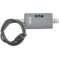 ПП-485, Концентратор / перетворювач RS485/USB
