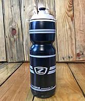 Фляга Zefal Premier 750 мл цвета