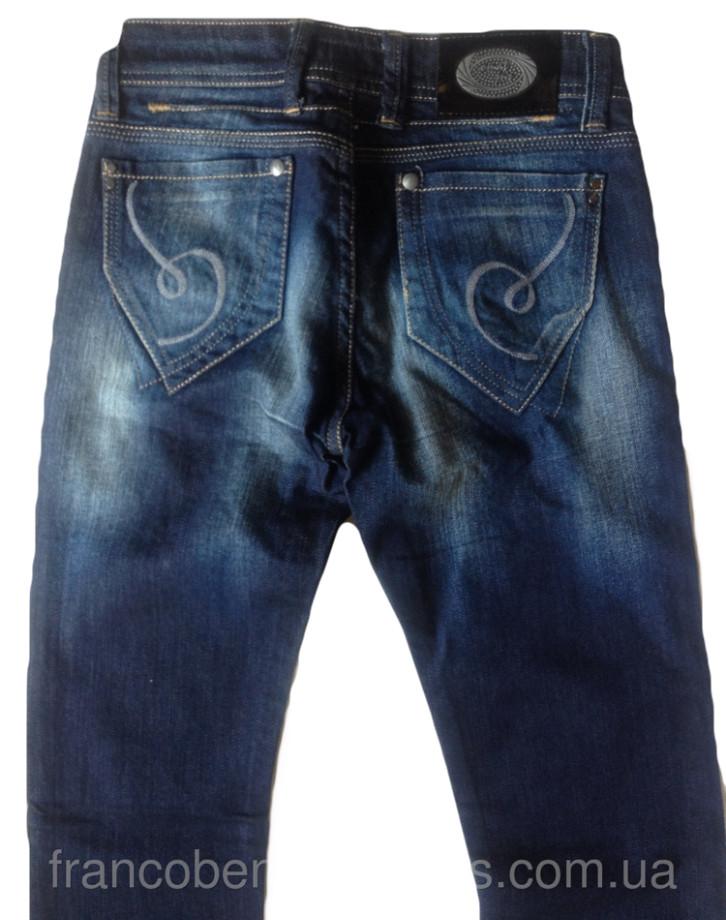 f2544afde4f Купить Женские джинсы омат с бесплатной доставкой по Украине