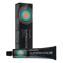 Фарба для волосся Suprema color 60 ml_Farmavita