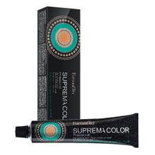 Краска для волос Suprema color 60 ml_Farmavita