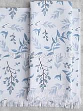 Набор кухонных полотенец PAVIA CUCINA 45 (40x60-2шт.)