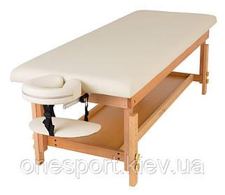 Стационарный массажный стол Art of Choice MAT (код 135-577487)