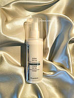 Солнцезащитный спрей после косметологических процедур SPF 50+, 120 мл