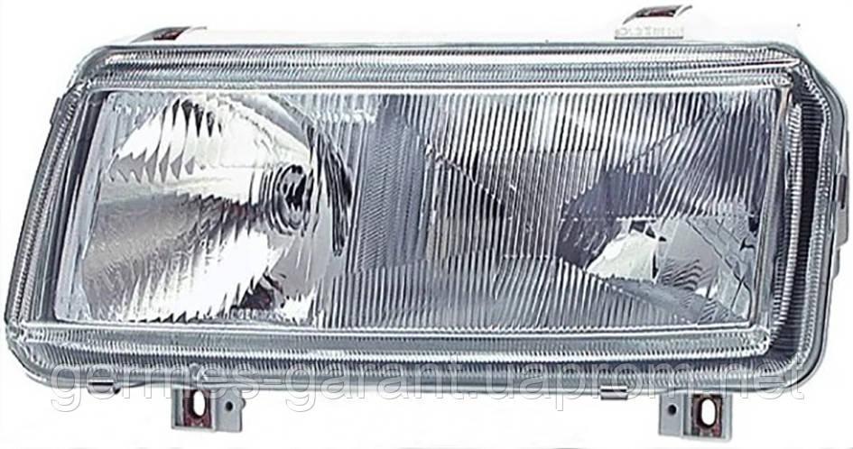 Фара ліва права VW PASSAT B4 94 - 96