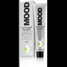 Краска для волос Elgon Professional Mood 100 мл