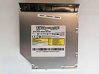 Б/У Оптический привод для ноутбука Toshiba Samsung SN-208BB