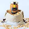 Арахісова паста з медом, фото 2