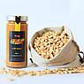 Арахісова паста з медом, фото 3