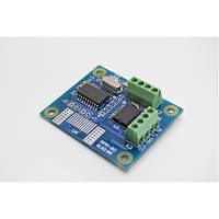 П-СВ-RS, Плата узгодження для підключення зчитувачів з інтерфейсом RS-232, фото 1