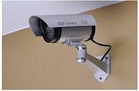 Муляж камери CAMERA DUMMY S1000