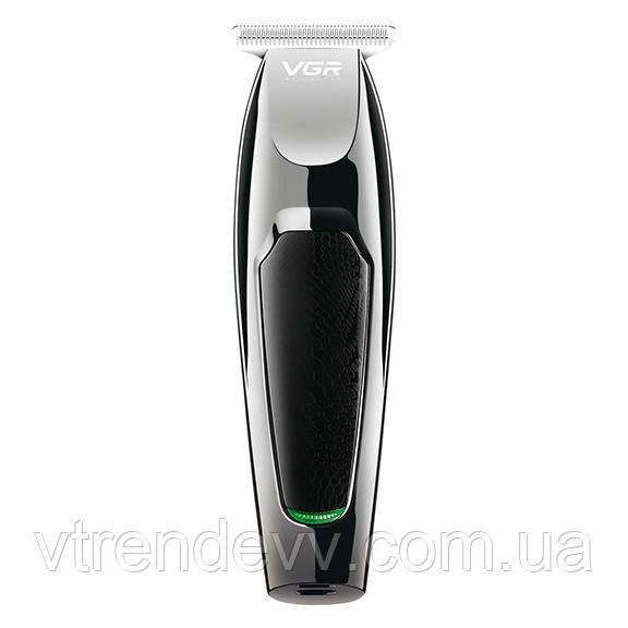 Машинка для стрижки от USB VGR V-030