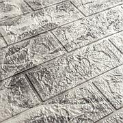 3Д панелі під Камінь Мармур