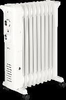 Масляный радиатор ECG OR-2090