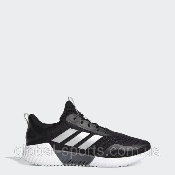Мужские кроссовки Adidas Climacool(Артикул:EG1232)