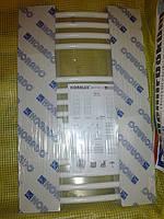 Полотенцесушитель KORALUX RONDO CLASSIC 900L450