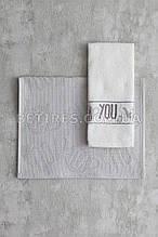 Набір кухонних рушників PAVIA BOLLITORE (40x60-2шт.)