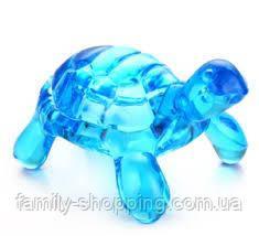 Ручний масажер Черепаха