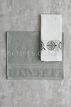 Набор кухонных полотенец PAVIA PIATTO (40x60-2шт.)