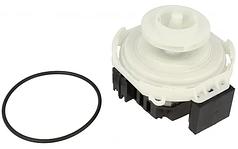 Насос циркуляционный 96W для посудомоечных машин Indesit Ariston C00302488